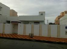 منزل البيع قرب البحر برج سدرية مطقة سياحية