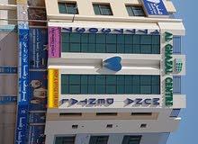 للايجار محل تجاري في الرفاع بوكواره