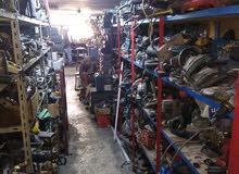 مشغل لاصلاح جميع المعدات الكهربائية الاصليه