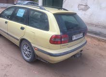 For sale 2002 Yellow Other
