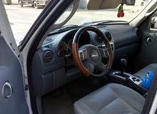 Best price! Jeep Liberty 2005 for sale