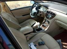 Used 2004 Peugeot 607 for sale at best price