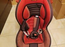 كرسي اطفال للسياره من سنتربوينت للبيع