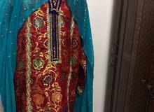 عماني تقليدي