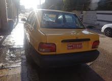 20,000 - 29,999 km mileage SAIPA 111 for sale