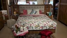 غرفة نوم تركية درجة اولى