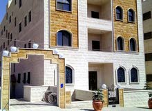 Best price 135 sqm apartment for sale in AmmanShafa Badran