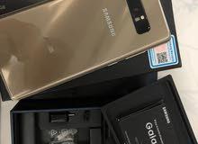 Clean phone