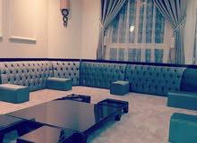 Oasis Furniture