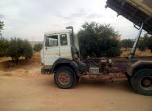 شاحنة 330