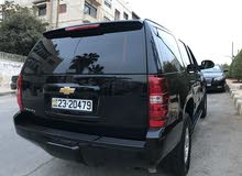 2013 Chevrolet Tahoe for sale in Amman