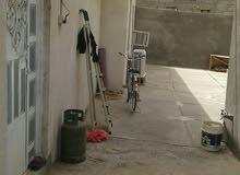 بيت مساحه 300 متر للبيع