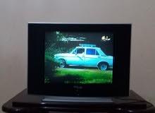 تلفزيون سوبر جنرال 21 بوصة