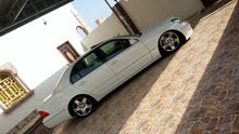 Used 2002 Lexus LS for sale at best price