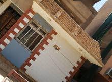 بيت شرق النيل القادسيه مربع 5
