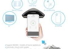 Smart Home Broadlink RM Pro Automation Phone Wireless Remote Universal Controller RF WiFi