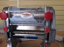 ماكينة رشدة تركية كهربائية للبيع