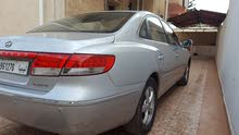 Automatic Hyundai 2006 for sale - Used - Tripoli city