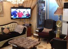 شقة للبيع في سوريا دمشق اخر الزاهرة القديمة