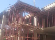 مصنعيات-البناء_من_ابوعمر_للهندسة_و_المقاولات