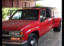 Chevrolet Other 1992 For sale -  color