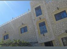 منزل للبيع طابقين الزواهرة