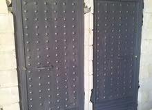 شقة 225م للبيع في منطقة حبوب (جبيل)