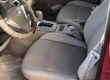 Sohar- Indian Driven Car for Sale (American)