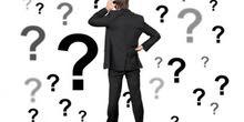 مطلوب موظف متابعة و ومتابعة مشاكل العملاء