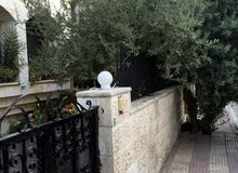 Villa in Amman Marka for sale