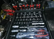 ميكانيكي جوال (سيارات بنزين)0914876967 _0925286460