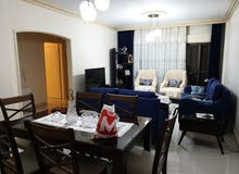 apartment for rent - Shmesani - Amman