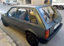 Best price! Opel Corsa 1990 for sale