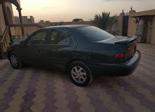 Available for sale! 10,000 - 19,999 km mileage Toyota Camry 1999