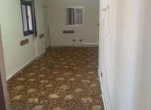 شقة للايجار 130م مصر الجديدة روكسي  شارع المقريزي الرئيسي  سكني او اداري