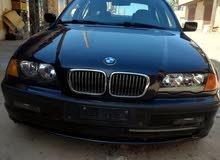 Used BMW 320 for sale in Jumayl