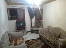 الشقة متواجدة بكفر عبده الاسكندرية شارع سكينة بنت الحسين بالدور العاشر