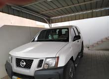 Best price! Nissan Xterra 2013 for sale