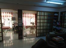 Beauty Center for Sale - صالون و مركز للعناية بالبشرة مميز للبيع بسعر مغري