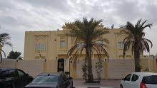 New Stand-Alone Villas for Sale in Al Dafna
