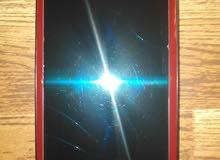 شاشة samsung GT 9300 S3