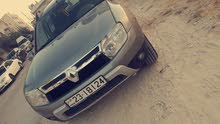 Automatic Renault Duster for sale