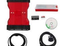 اجهزة فحص السيارات الفورد VCM II