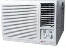 GOOD AC FOR SALE PLEASE CALL ME 55570661