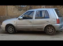 سيارة جيلي للبيع بسعر لُقطة لسرعة البيع