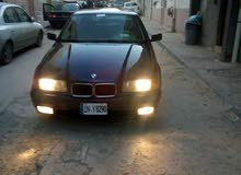 Best price! BMW Other 1995 for sale