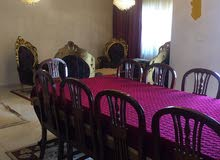 for sale apartment of 147 sqm