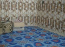 3 Bedrooms rooms 1 bathrooms apartment for sale in BasraYaseen Khrebit