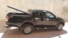 Best price! Mitsubishi Aspire 2016 for sale