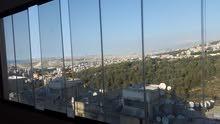 شقة في دوحة عرمون كاشفة للبيع